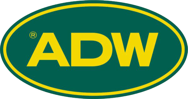 ADW Agro, A.s.